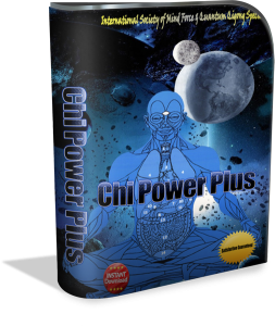 Chi Power Plus
