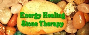 cropped-Energy-Healing-Stone-Therapy-Online.jpg