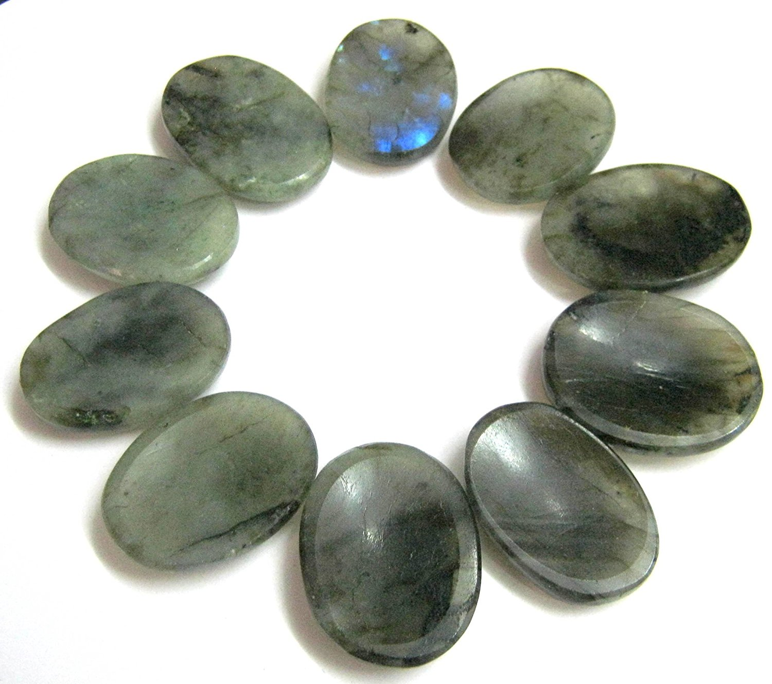crystalmiracle-beautiful-lot-of-ten-labradorite-thumb-stones-crystal-gemstone-healing-wellness-reiki-feng-shui-gift-metaphysical-worry-stones-fear-health