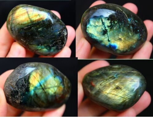 crystal-agate-labradorite-palm-stone-crystal-healing-gemstone-worry-therapy-smooth-soap-shape