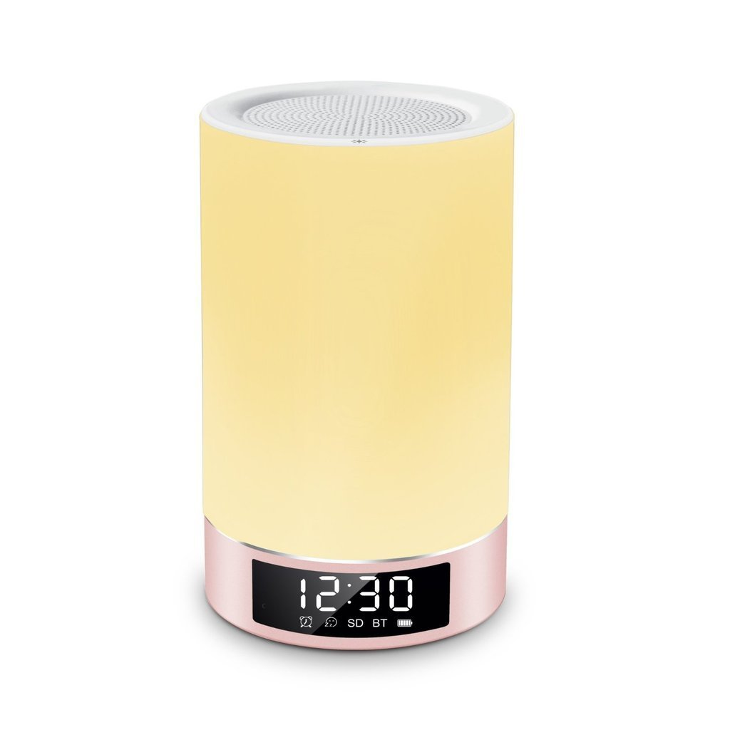 51ddg2bgyxl-_sl1024_lightstory-portable-speaker-lamp-rose-gold-color-touch-led-table-lamp-bluetooth-wireless-speaker