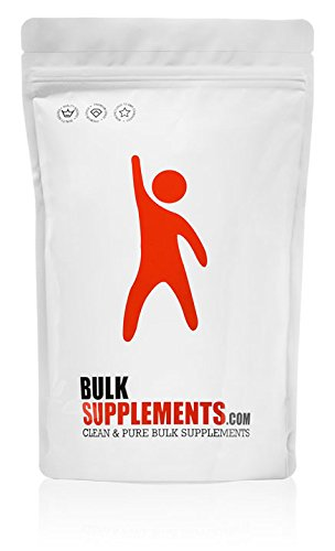 bulksupplements-pure-l-leucine-powder-500-grams