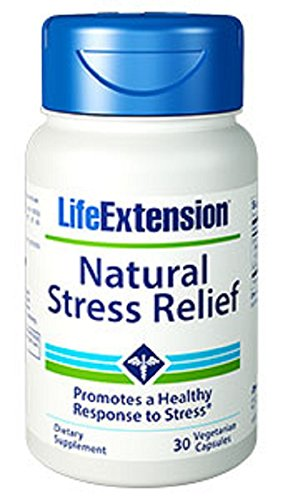 life-extension-natural-stress-relief-30-vegetarian-caps