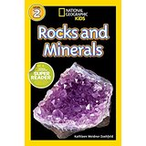 national-geographic-readers-rocks-and-minerals-paperback