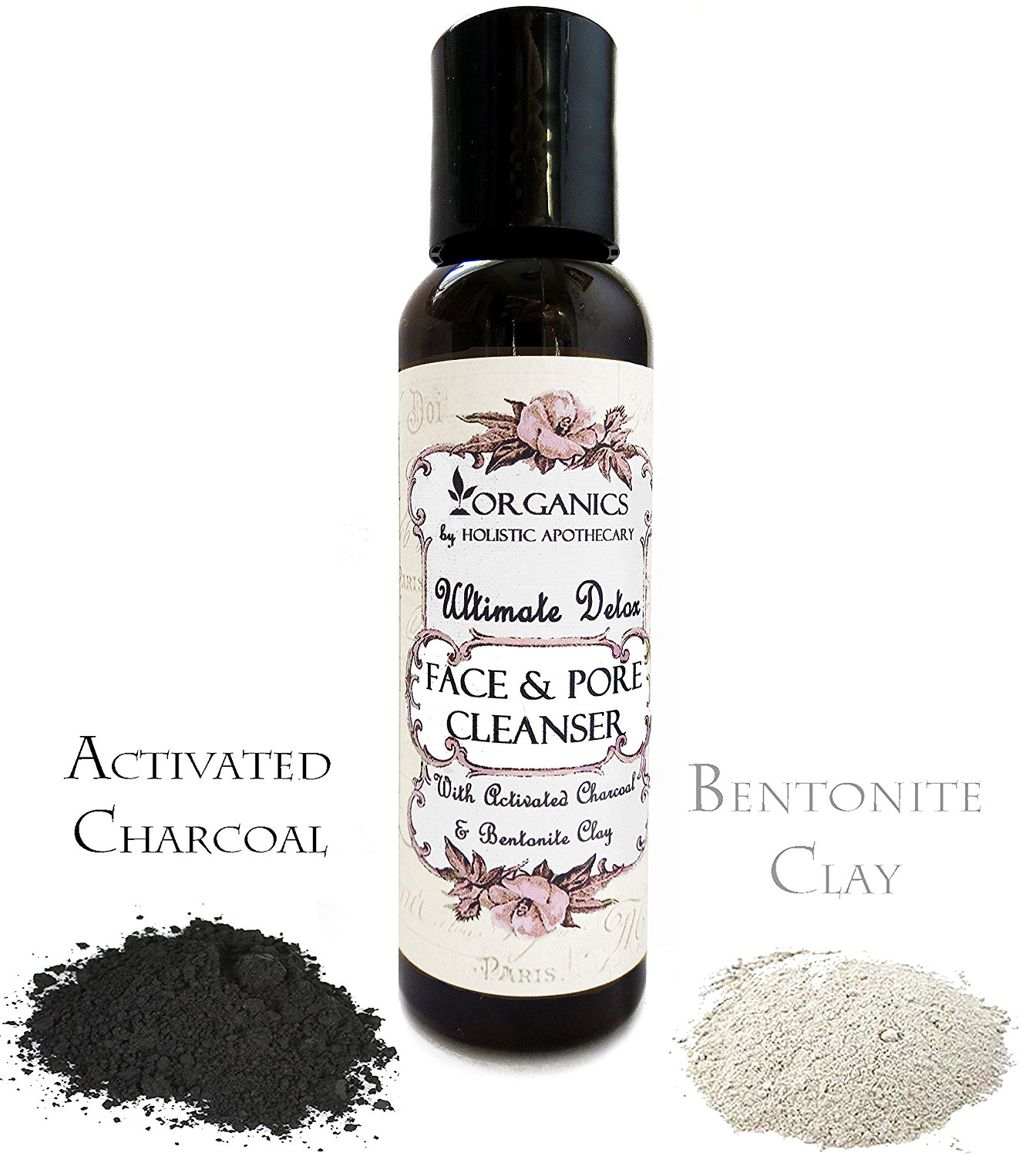 ultimate-detox-face-wash-activated-charcoal-and-bentonite-clay-facial-cleanser-with-organic-tea-tree-oregano-lemongrass-sandalwood-for-a-clear-and-refined-complextion