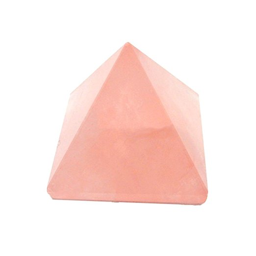 1-one-crystal-gem-pyramid-pyramid-shaped-crystal-stone-reiki-metaphysical-crafting-crystal-grids-rock-paradise-exclusive-with-coa-am17b10-rose-quartz