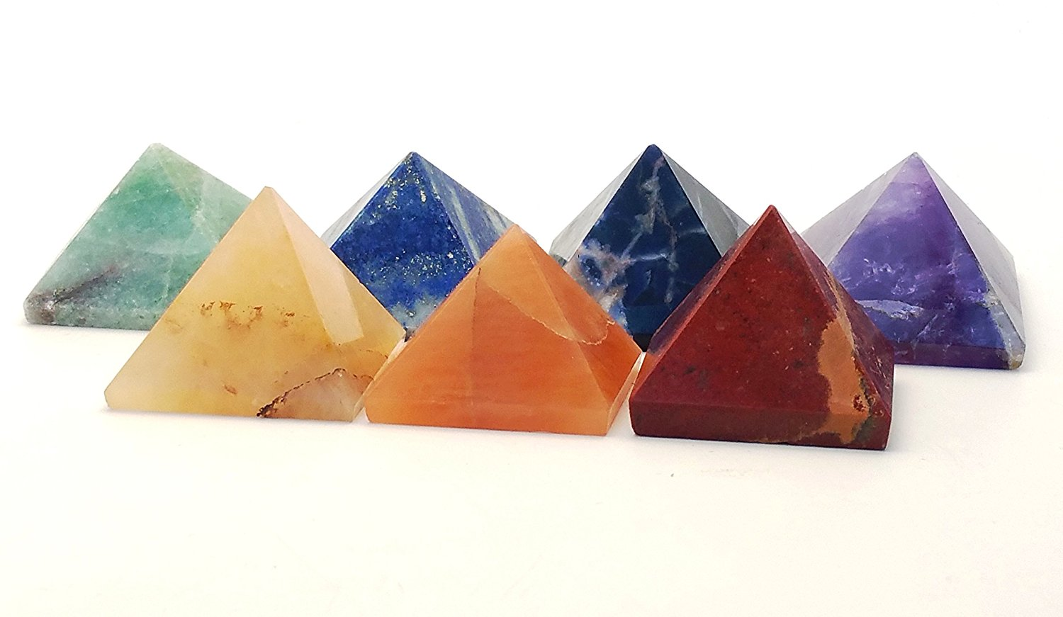 engraved-chakra-crystal-reiki-pyramids-100-natural-7-stone-set-in-gift-pouch-perfect-for-crystal-grids-and-meditation