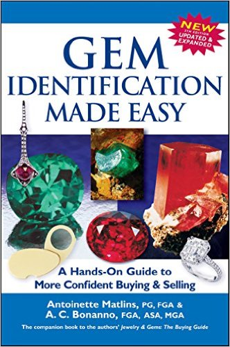 gem-identification-made-easy-a-hands-on-guide-to-more-confident-buying-selling-hardcover