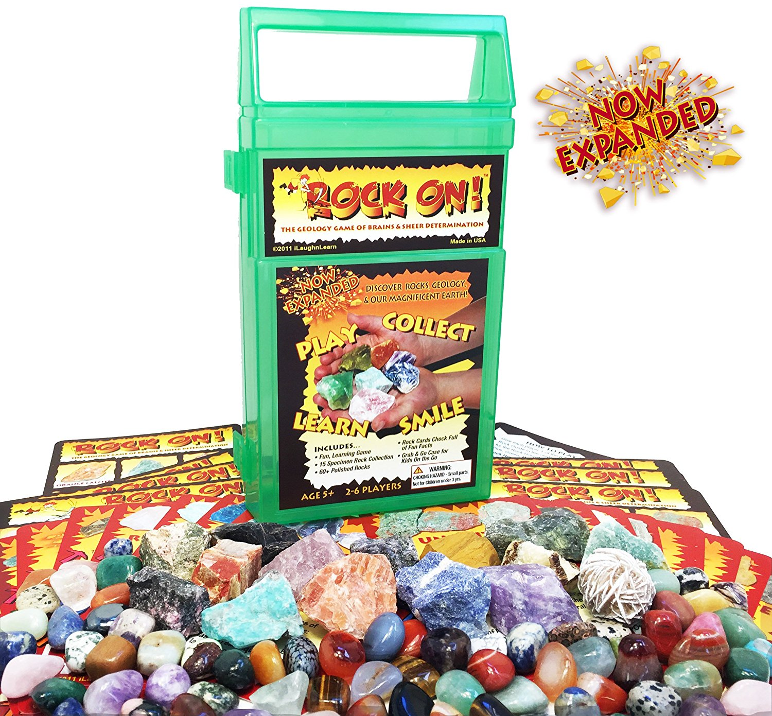 rock-on-geology-game-with-rock-mineral-collection-connect-with-our-magnificent-earth-via-an-educational-game-science-kit