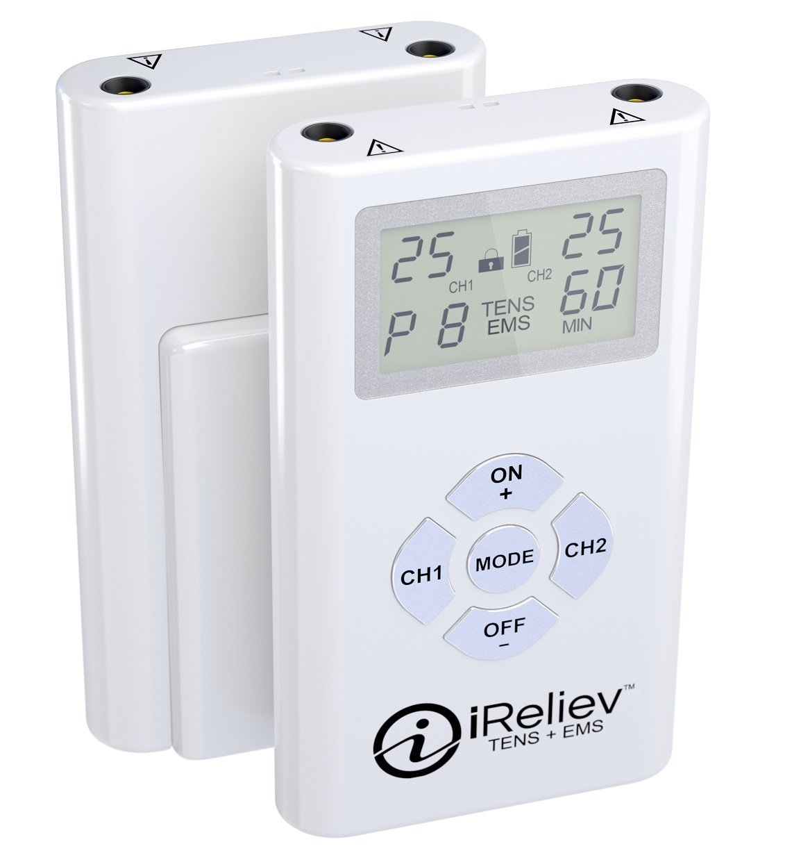 ireliev-tens-and-ems-combination-unit-muscle-stimulator-for-pain-relief