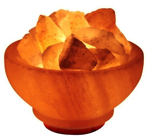 crystal-allies-gallery-ca-slsfb-s-natural-himalayan-salt-fire-bowl-lamp-with-rough-salt-chunks-dimmable-switch-6